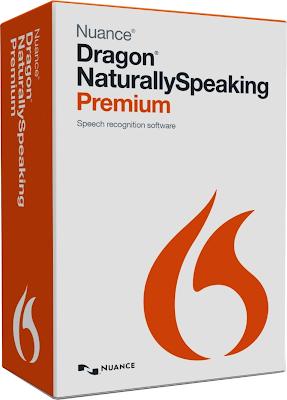 dragon naturallyspeaking v13 00 000 071 premium edition Dragon NaturallySpeaking v13.00.000.071 Premium Edition