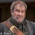 Derde seizoen Black Sails vanaf eind januari bij HBO