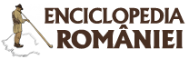 ENCICLOPEDIA ROMÂNIEI