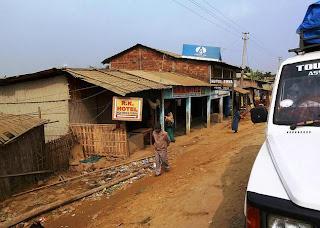 http://3.bp.blogspot.com/-VTmHToH8fPQ/T-kVfXxkLkI/AAAAAAAAWmY/bBsgHVFF-pQ/s1600/Sonai+Road+Assam.jpg