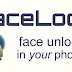 FaceLock for apps Pro v2.7.7 apk app For Android Free Download