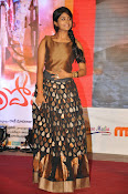 Ulka Gupta photos at Andhrapori audio-thumbnail-14