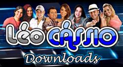 Léo Cássio Downloads