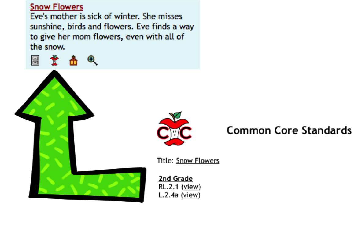 super teacher worksheets common core