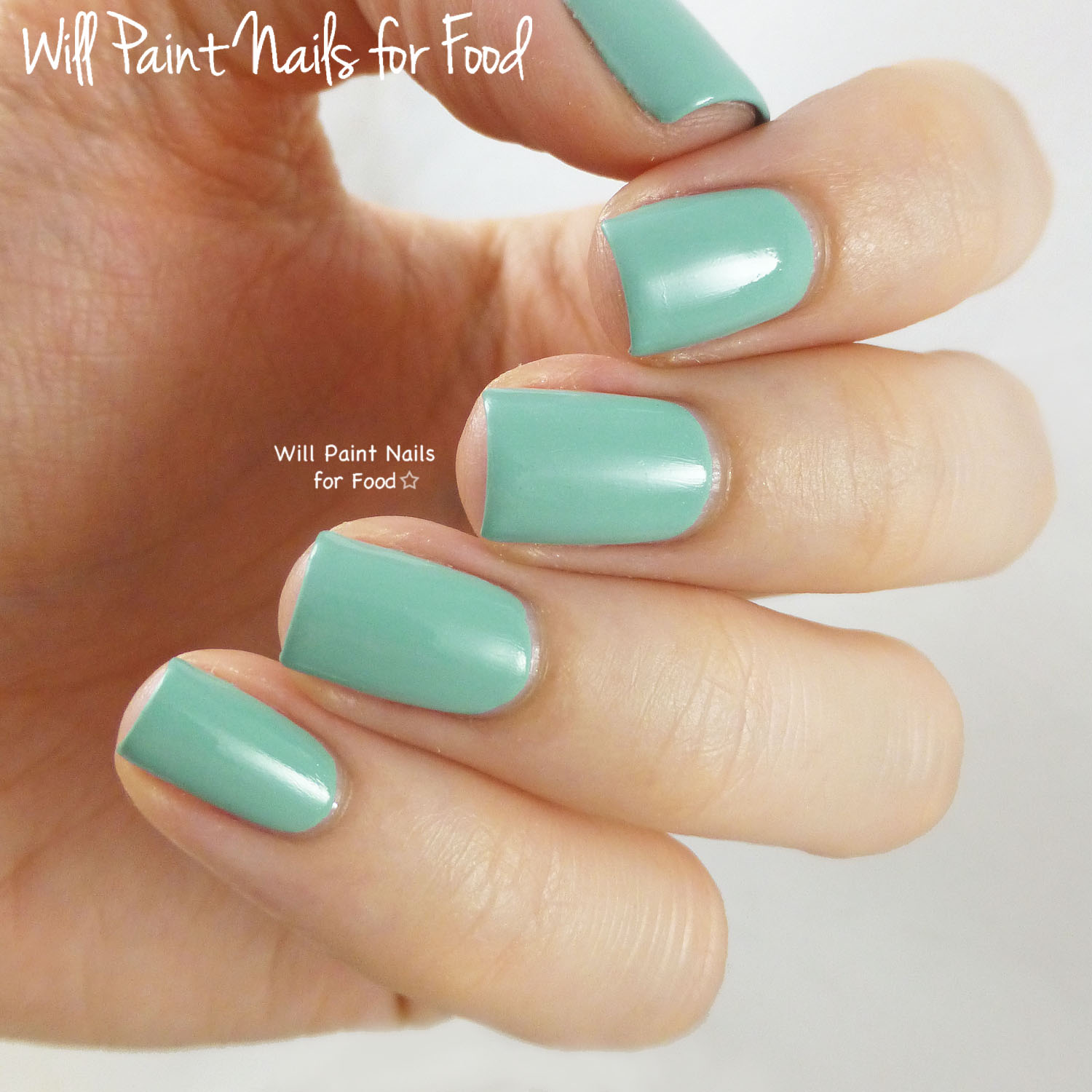 Cult Nails Manipulative swatch