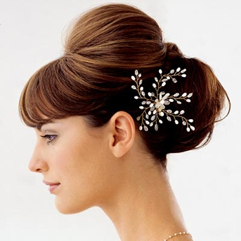 side updo hairstyles for weddings. updo hairstyles for long hair.
