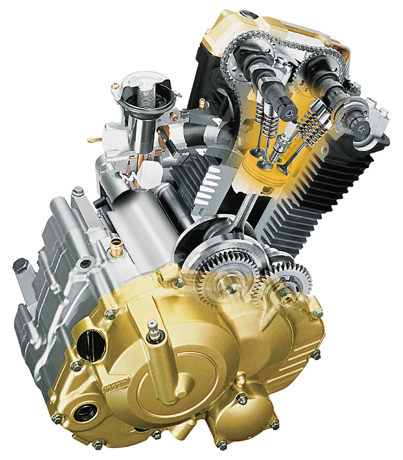 img Engine