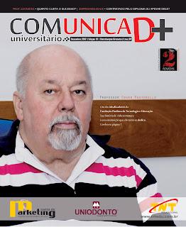 Comunica | Edição 19