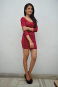 Aditi Chengappa latest glamorous photos-thumbnail-4