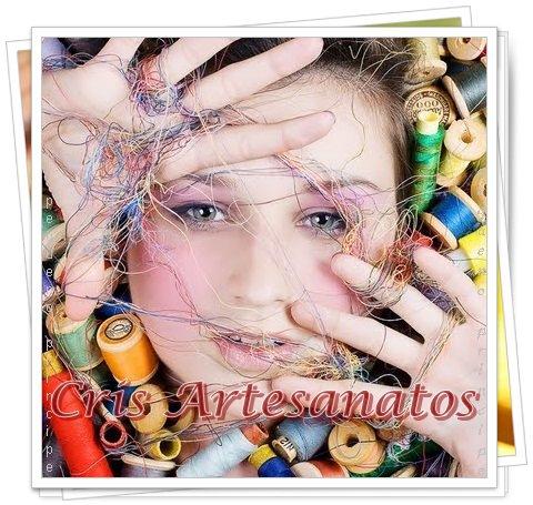 Cris Artesanatos