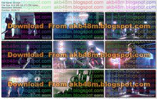 http://3.bp.blogspot.com/-VTy8rlpuz98/VdlaMiv7QFI/AAAAAAAAxp4/HqRlhUe3eM4/s320/3D.mp4_thumbs_%255B2015.08.23_11.02.37%255D.jpg