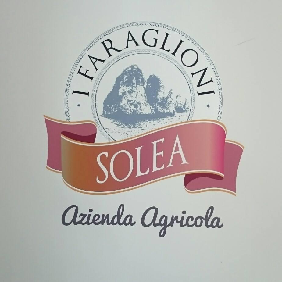 Viale Lazio, 103 - Palermo