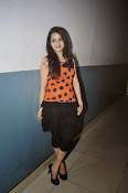 Reshma Photos at Prathighatana Audio-thumbnail-6