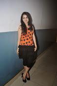 Reshma Photos at Prathighatana Audio-thumbnail-6