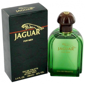 Jaguar for Men Jaguar for men