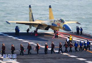 J-15_Liaoning_8.jpg