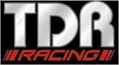 TDR Racing