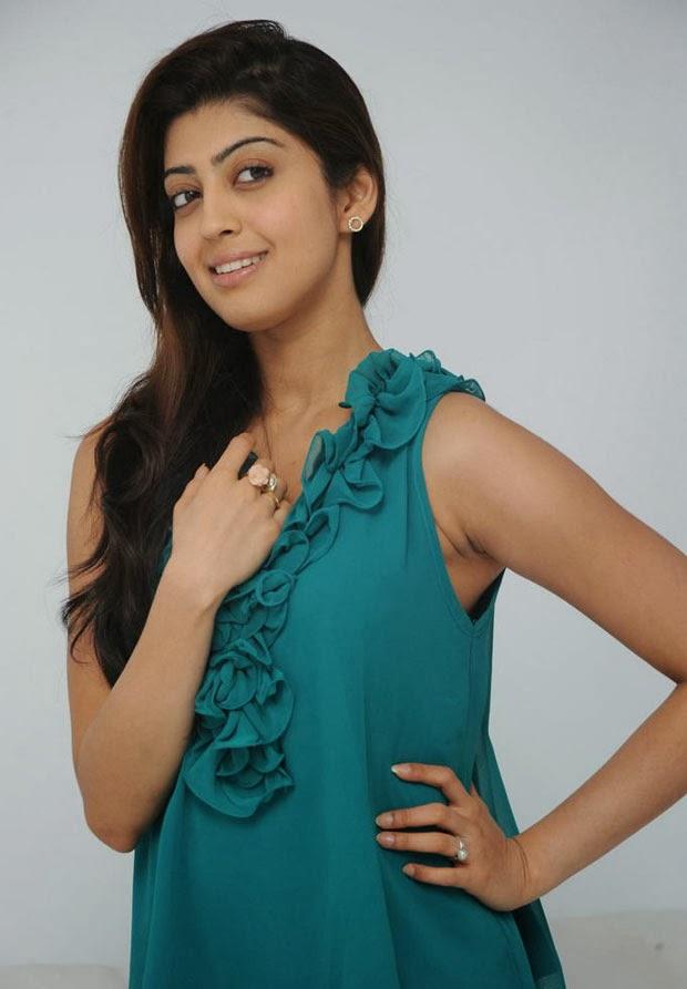 Pranitha Filmography Pranitha Latest Photos...