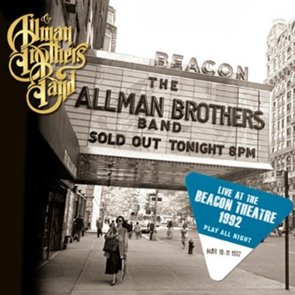 Ce que vous écoutez là tout de suite - Page 38 Allman-brothers-play-all-night-live-at-the-beacon-theatre-1992-cover-art