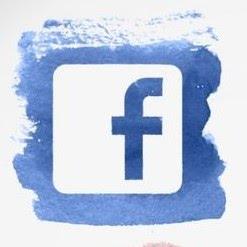 Hemelse Glans Op Facebook