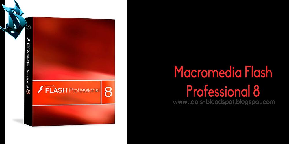 Macromedia flash professional 8 free download full version ...
