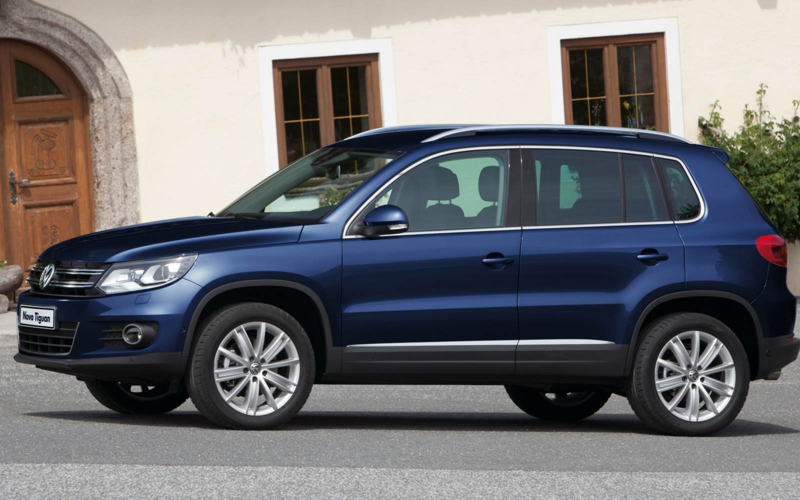 vw tiguan 2015 release date autos post. Black Bedroom Furniture Sets. Home Design Ideas