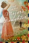 http://unevaliserempliehistoires.blogspot.fr/2015/01/the-majors-daughter.html