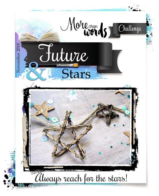 +++FUTURE&STARS до 30/11