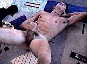 Russ meyer nude scenes