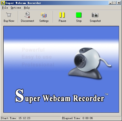 Super Webcam Recorder.rar