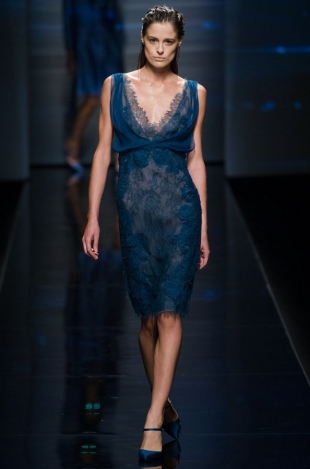 Alberta-Ferretti-Collection-Spring-2013-14