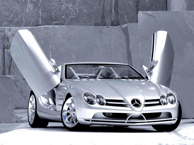 Bảng giá Mercedes 2013 cập nhật mới nhất