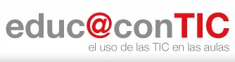 EDUC@CONTIC