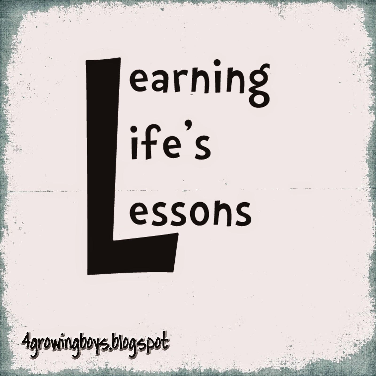 http://3.bp.blogspot.com/-VUAesoJLhng/VPy-vTRcSlI/AAAAAAAALOU/FE5BuNOZT0w/s1600/Learning%2BLife's%2BLessons.jpg