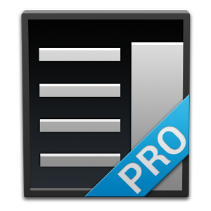Action Launcher Pro 2.03 Apk + Key