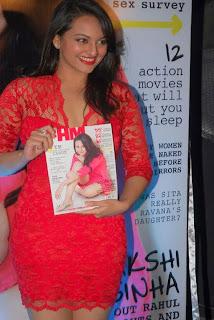 WWW.BOLLYM.BLOGSPOT.COM Actress Sonakshi Sinha at FHM anniversary Celebrations 0001.jpg