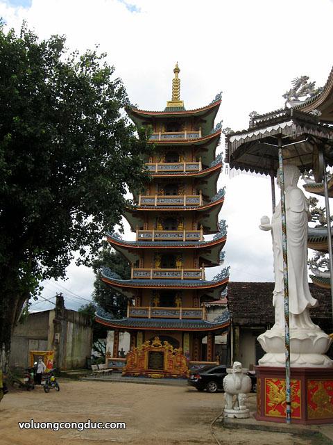 Chua-Buu-Thang-Gia-Lai-Pleiku-voluongcongduc.com-13