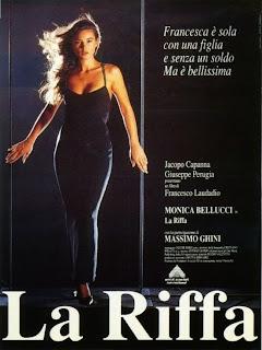 La Riffa 1991