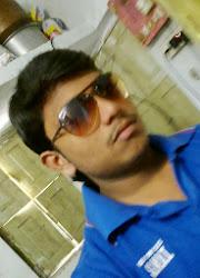 my fb link