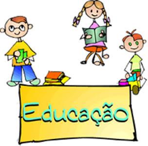 Centro Educacional Bacaninha