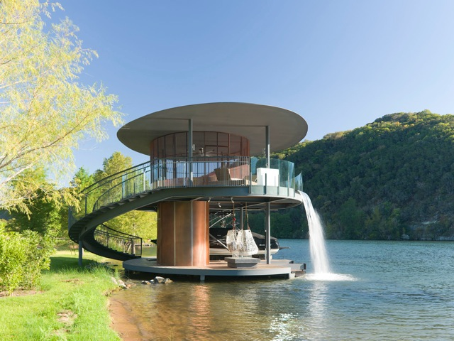 04-Bercy-Chen-Studio-LP-Architecture-Residential-Houseboat-with-Waterfall-www-designstack-co