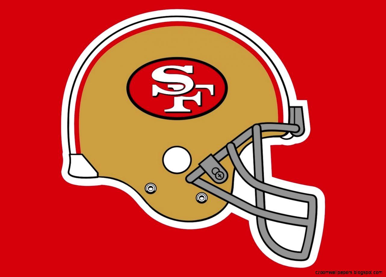 Sf 49ers Helmet