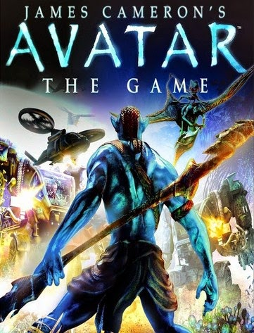 http://www.freesoftwarecrack.com/2015/01/avatar-game-full-version-with-crack.html