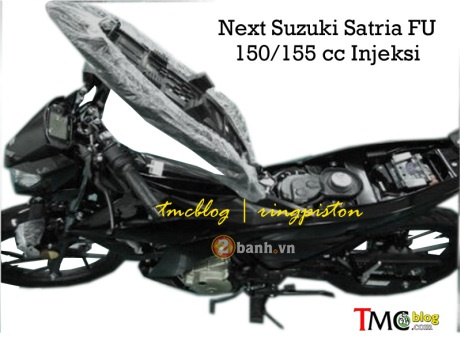 Re Suzuki Raider 150 2016 Model