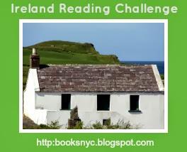 2014 Ireland Challenge
