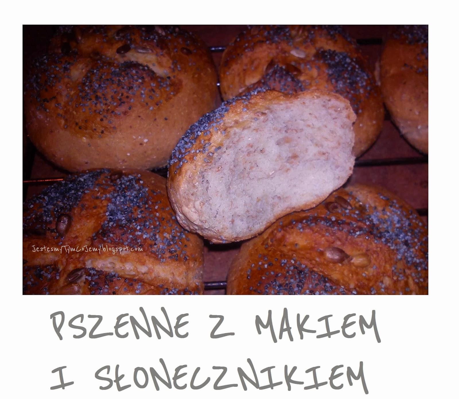 http://jestesmytymcojemy.blogspot.com/2012/11/byskawiczne-bueczki.html