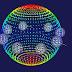 Free Color Code Detector Online