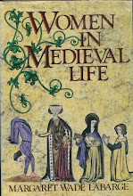 Women in Medieval Life