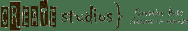 Create Studios Baton Rouge