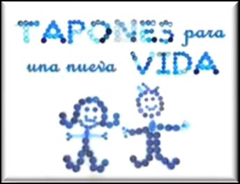 Tapones para una Vida